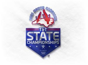 2021 North Carolina T&T State Championships