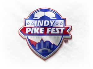 2021 Pike Fest