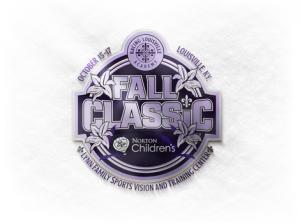 2021 Racing Academy Fall Classic
