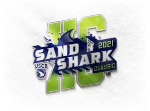 2022 Sand Shark Classic