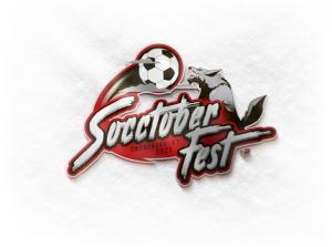 2021 Socctoberfest