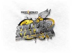 2021 Swift & Staley Midwest Team Challenge