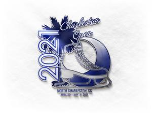 2021 The Charleston Open