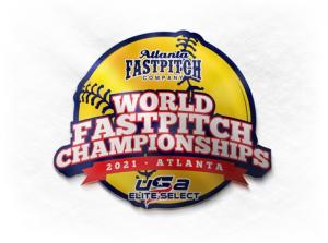 2021 USA Elite Select World Fastpitch Championships