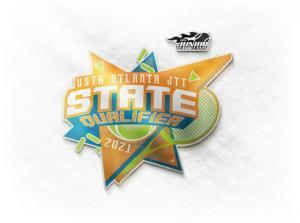 2021 USTA Atlanta JTT State Qualifier