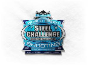 2021 World Speed Shooting Championship