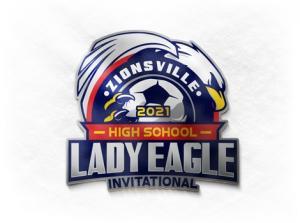 2021 Zionsville Lady Eagle Invitational