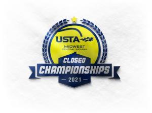 2021 CITA Closed Championship