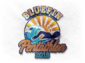2018 Bluefin Pentathlon