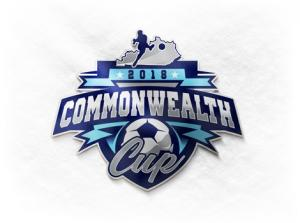 2018 Commonwealth Cup