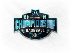 2020 Crossroads League Baseball Championships