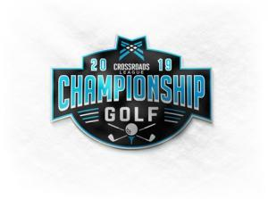 2019 Crossroads League Golf Championships