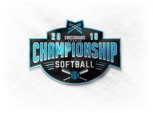 2020 Crossroads League Softball Championships