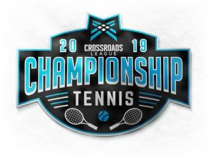 2019 Crossroads League Tennis Championships