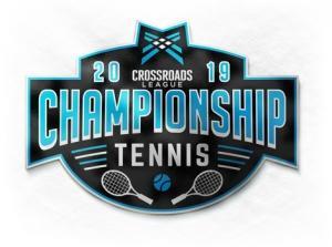 2019 Crossroads League Tennis Championships