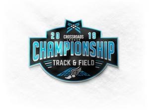 2020 Crossroads League Track and Field Championships