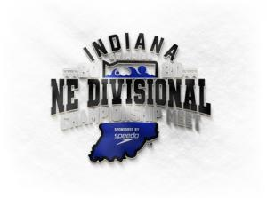 2020 Indiana Swimming Northeast Divisionals Championships