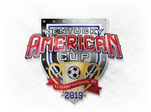 2019 Kentucky American Cup