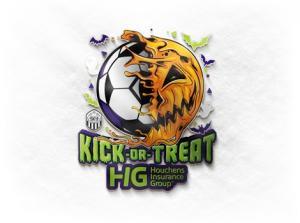 2021 Kick-or-Treat