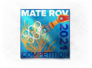 2021 MATE ROV World Championship