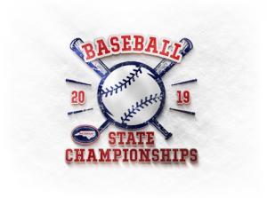 2019 NCISAA Baseball State Championship