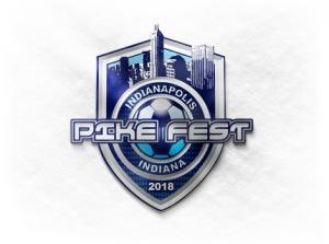 2018 Pike Fest