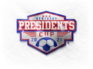 2021 AYSO Section 5 Games