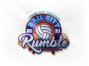 2021 Rail City Rumble