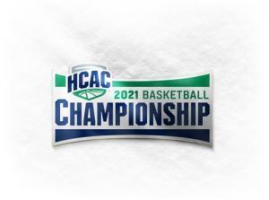 2021 HCAC Basketball Championships