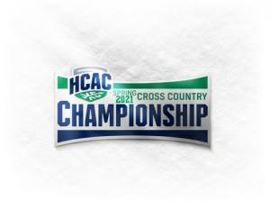 2021 HCAC Cross Country Championships