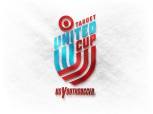 2018 KY Target United Cup