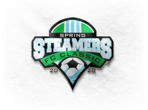 2020 Steamers Spring Tournament
