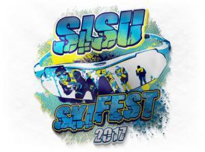 2017 SISU Ski Fest