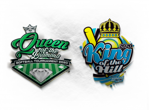 2020 King of the Hill & Queen of the Diamond
