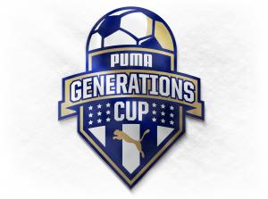 2021 Puma Generations Cup