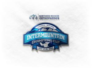 2020 Intermountain Champions Cup