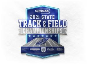 2021 SDHSAA Track & Field State Championships