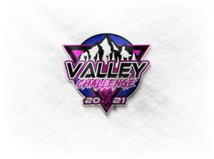 2021 VALLEY CHALLENGE
