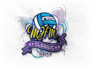 2017 Matt Hartner Memorial Classic
