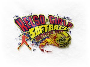 2017 KGSA Jamboree