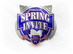 2017 Illinois FC Spring Invite