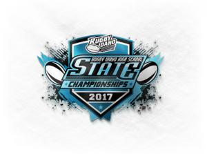 2017 Rugby Idaho High School State Championships