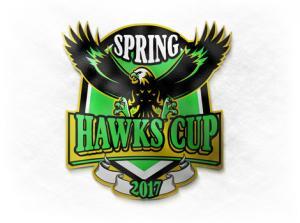 2017 Spring Hawks Cup