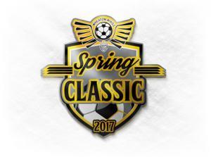2017  Wheaton Wings Spring Classic