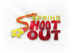 2017 Illinois Fusion Spring Shootout