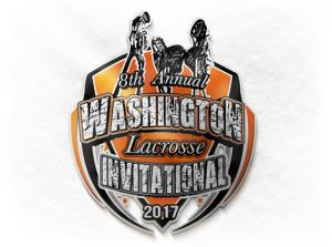 2017 8th Annual Washington Lacrosse Invitational