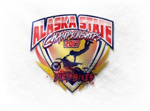 2017 Alaska State Championship