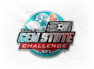 2017 Gem State Challenge