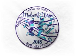 2018 22nd Annual Danville Midwest Classic