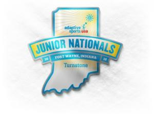 2018 Junior Nationals USA